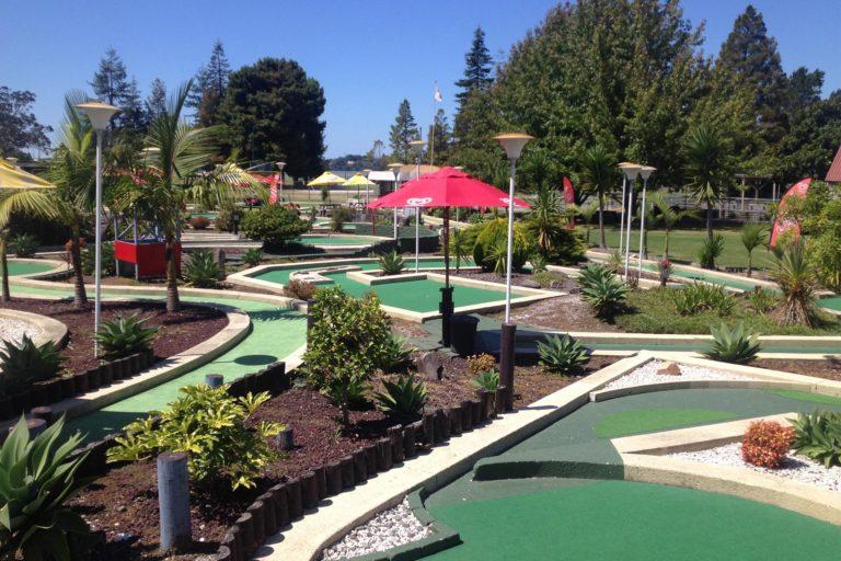 tauranga-mini-golf-11