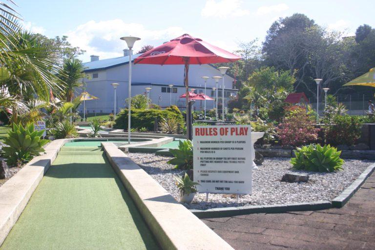 tauranga-mini-golf-3